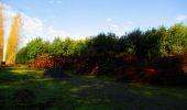 Randonnée Marche LONGPONT - en forêt de Retz_57_Longpont_Saint-Pierre Aigle_AR - Photo 20