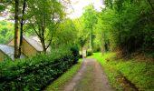 Randonnée Marche LONGPONT - en forêt de Retz_57_Longpont_Saint-Pierre Aigle_AR - Photo 50