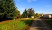 Randonnée Marche LONGPONT - en forêt de Retz_57_Longpont_Saint-Pierre Aigle_AR - Photo 113