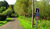 Randonnée Marche LONGPONT - en forêt de Retz_57_Longpont_Saint-Pierre Aigle_AR - Photo 48
