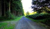 Randonnée Marche LONGPONT - en forêt de Retz_57_Longpont_Saint-Pierre Aigle_AR - Photo 1