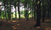 Randonnée Marche LONGPONT - en forêt de Retz_57_Longpont_Saint-Pierre Aigle_AR - Photo 86