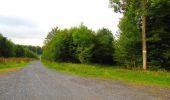 Randonnée Marche LONGPONT - en forêt de Retz_57_Longpont_Saint-Pierre Aigle_AR - Photo 71