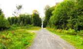 Randonnée Marche LONGPONT - en forêt de Retz_57_Longpont_Saint-Pierre Aigle_AR - Photo 74