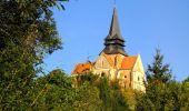 Randonnée Marche LONGPONT - en forêt de Retz_57_Longpont_Saint-Pierre Aigle_AR - Photo 118