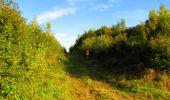 Randonnée Marche LONGPONT - en forêt de Retz_57_Longpont_Saint-Pierre Aigle_AR - Photo 24