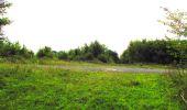 Randonnée Marche LONGPONT - en forêt de Retz_57_Longpont_Saint-Pierre Aigle_AR - Photo 70