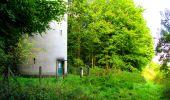 Randonnée Marche LONGPONT - en forêt de Retz_57_Longpont_Saint-Pierre Aigle_AR - Photo 42