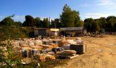Randonnée Marche LONGPONT - en forêt de Retz_57_Longpont_Saint-Pierre Aigle_AR - Photo 115
