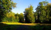 Randonnée Marche LONGPONT - en forêt de Retz_57_Longpont_Saint-Pierre Aigle_AR - Photo 19