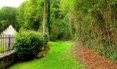Randonnée Marche LONGPONT - en forêt de Retz_57_Longpont_Saint-Pierre Aigle_AR - Photo 51