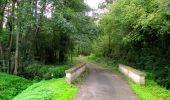 Randonnée Marche LONGPONT - en forêt de Retz_57_Longpont_Saint-Pierre Aigle_AR - Photo 49