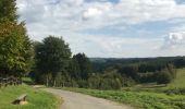Trail Other activity Bouillon - Rochehaut Les échelles - Photo 2