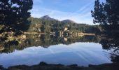 Trail Walk ANGOUSTRINE-VILLENEUVE-DES-ESCALDES - Carlit depuis les Bouillouses  - Photo 9