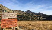 Trail Walk ANGOUSTRINE-VILLENEUVE-DES-ESCALDES - Carlit depuis les Bouillouses  - Photo 8