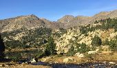 Trail Walk ANGOUSTRINE-VILLENEUVE-DES-ESCALDES - Carlit depuis les Bouillouses  - Photo 6