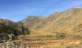 Trail Walk ANGOUSTRINE-VILLENEUVE-DES-ESCALDES - Carlit depuis les Bouillouses  - Photo 5