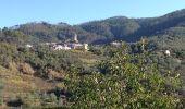 Randonnée Marche Levanto - levante-vernassa - Photo 13