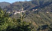 Trail Walk Levanto - levante-vernassa - Photo 12