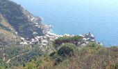 Randonnée Marche Levanto - levante-vernassa - Photo 6