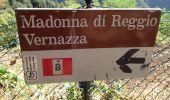 Randonnée Marche Levanto - levante-vernassa - Photo 3