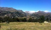Trail Walk LES ANGLES - Le tour du Llaret 2 - Photo 5