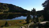 Trail Walk LES ANGLES - Le tour du Llaret 2 - Photo 3
