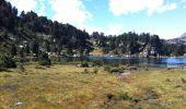 Trail Walk LES ANGLES - Le tour du Llaret 2 - Photo 9