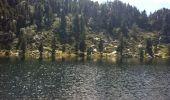 Trail Walk LES ANGLES - Le tour du Llaret 2 - Photo 10