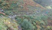 Randonnée Marche SUC-ET-SENTENAC - SVG 171001 - Photo 17