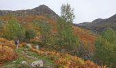 Randonnée Marche SUC-ET-SENTENAC - SVG 171001 - Photo 16