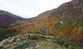 Randonnée Marche SUC-ET-SENTENAC - SVG 171001 - Photo 13