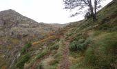 Randonnée Marche SUC-ET-SENTENAC - SVG 171001 - Photo 11
