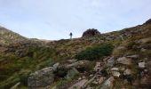 Randonnée Marche SUC-ET-SENTENAC - SVG 171001 - Photo 10