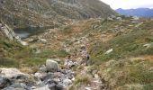 Randonnée Marche SUC-ET-SENTENAC - SVG 171001 - Photo 5