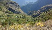 Randonnée Marche SAINT-PAUL - j 5 - Photo 1