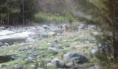 Randonnée Marche SAINT-PAUL - j 5 - Photo 7