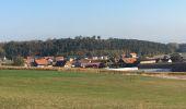Randonnée Vélo Ménières - forêt de Valbroye  - Photo 1