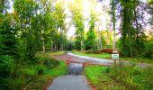Trail Walk PIERREFONDS - en forêt de Compiègne_7_Mont St-Pierre_Mont Arcy_étangs de St-Pierre - Photo 3