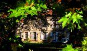 Trail Walk PIERREFONDS - en forêt de Compiègne_7_Mont St-Pierre_Mont Arcy_étangs de St-Pierre - Photo 98