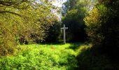 Trail Walk PIERREFONDS - en forêt de Compiègne_7_Mont St-Pierre_Mont Arcy_étangs de St-Pierre - Photo 115