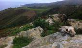 Trail Walk Pasaia - Esp-Jaizkibel-20110905 - Photo 2