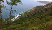 Trail Walk Pasaia - Esp-Jaizkibel-20110905 - Photo 4