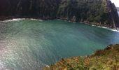 Trail Walk Pasaia - Esp-Jaizkibel-20110905 - Photo 5