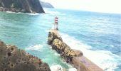 Trail Walk Pasaia - Esp-Jaizkibel-20110905 - Photo 6