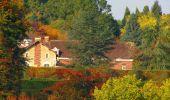 Randonnée Marche CORCY - en forêt de Retz_58_le bois de Hautwison - Photo 74