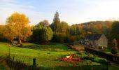 Randonnée Marche CORCY - en forêt de Retz_58_le bois de Hautwison - Photo 25