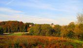 Randonnée Marche CORCY - en forêt de Retz_58_le bois de Hautwison - Photo 10