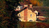 Randonnée Marche CORCY - en forêt de Retz_58_le bois de Hautwison - Photo 75
