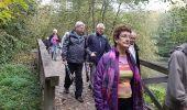 Randonnée Marche MAUREPAS - 19/10/17 La Muette - Photo 5